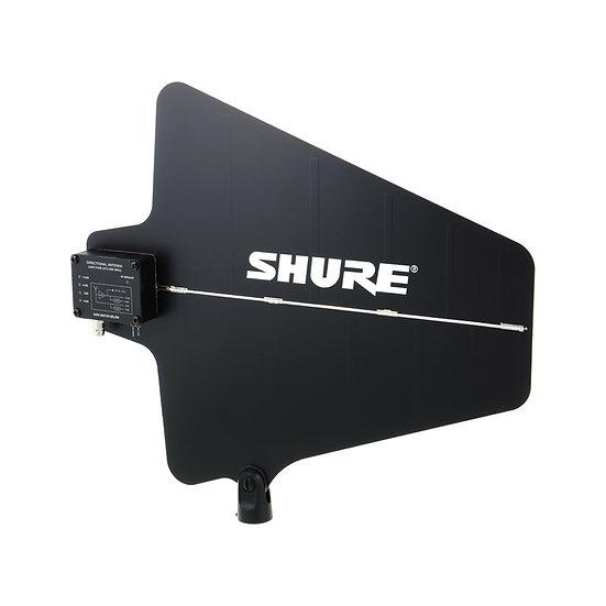 Shure UA874E - UHF Active Directional Antenna (470-790MHZ)