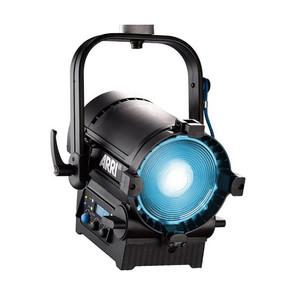 Arri L5-C Black