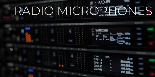 SOUND MENU RADIO MICS.jpg