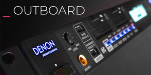 SOUND MENU OUTBOARD.jpg