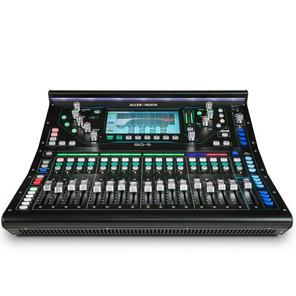 Allen and Heath SQ5 48 Channel Digital Mixer