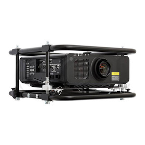 Panasonic PT-RZ120 12k Projector