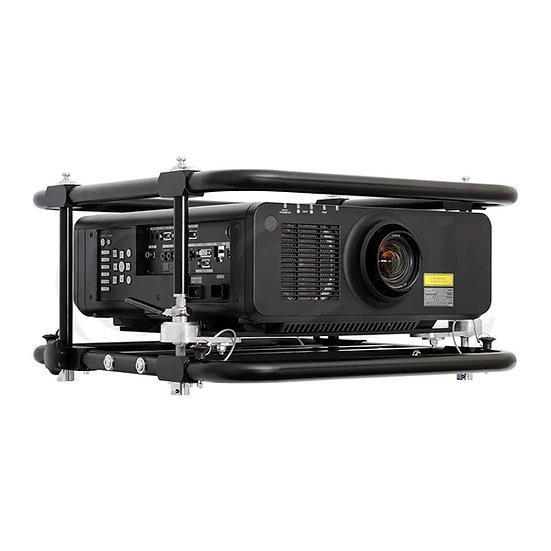 Panasonic PT-RZ120 DLP 12K Laser Projector