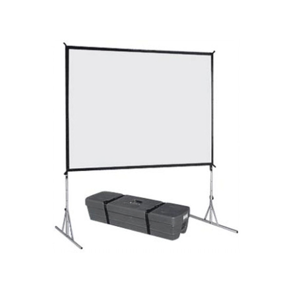 10 x 7.6 Projection Screen