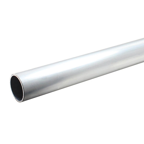 4m (13') Aluminium Scaffold Bar