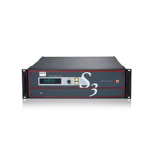 Barco S3-4k Screen Controller