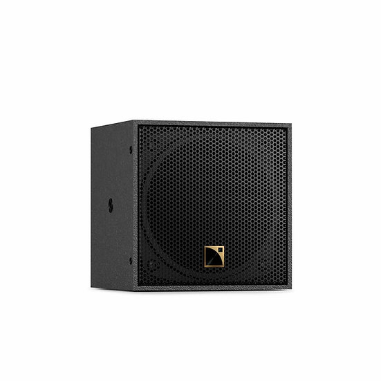 L-Acoustics X4i Muti-Purpose Enclosure