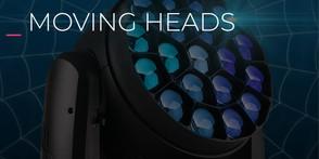 MOVING HEADS.jpg