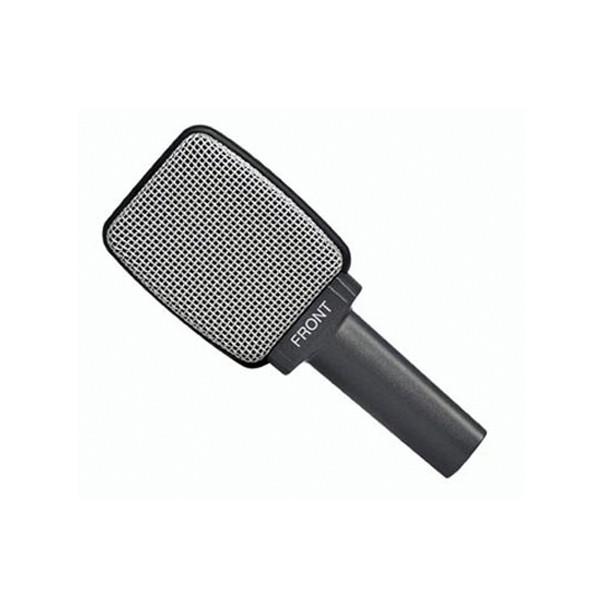 Sennheiser E606 Instrument Microphone