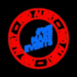 #WEMAKEEVENTS_REDALERT_RGB.png