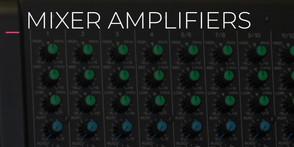 SOUND MENU MIXER AMPS copy.jpg