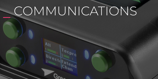 SOUND MENU COMMUNICATIONS.jpg