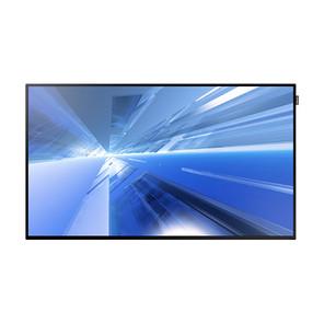 "LG 75"" UM3C Large Format Display"
