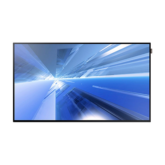Samsung ME32C LED Screen