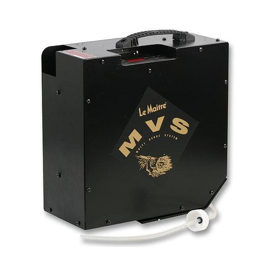 Le-Maitre MVS Haze Machine