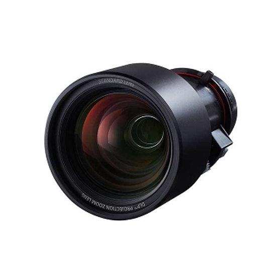 Panasonic (RZ) ET-DLE200 1.7 - 2.4:1 Lens