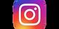 Instagram-Logo-2016_edited_edited.png