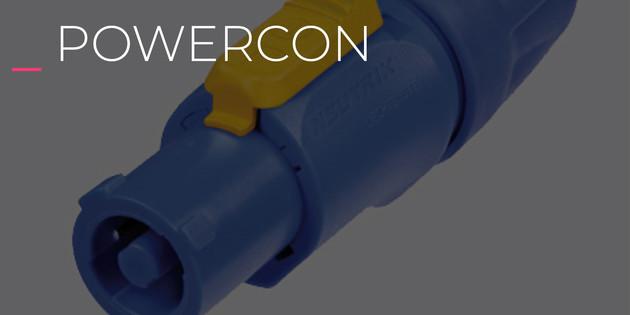 POWERCON.jpg