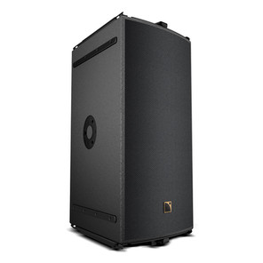 L-Acoustics ARCS Wide Speaker