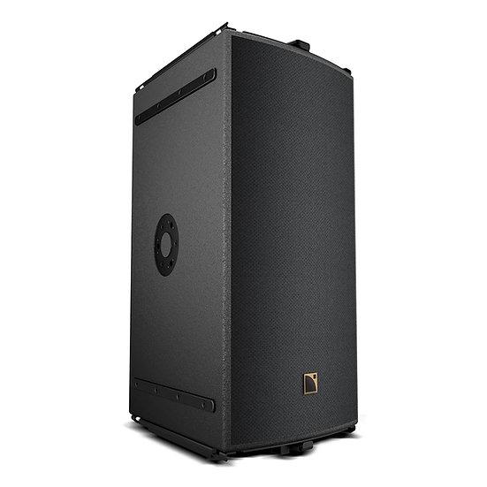 L-Acoustics ARCS Wide Cabinet 30 X 90
