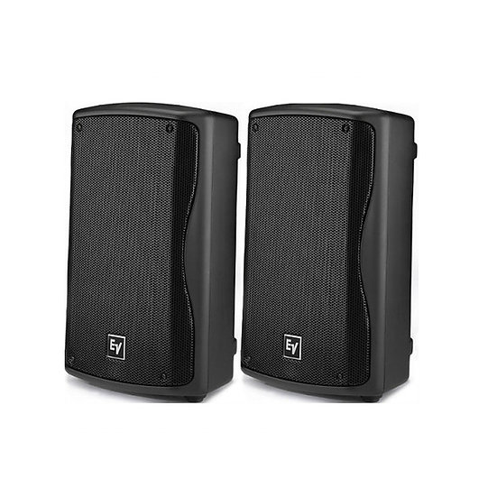 Electrovoice Zx1 Full Range Speaker