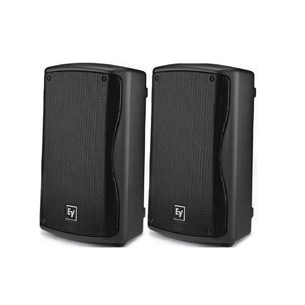 Electrovoice ZX1 Speaker
