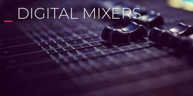 SOUND MENU DIGITAL MIXERS copy.jpg