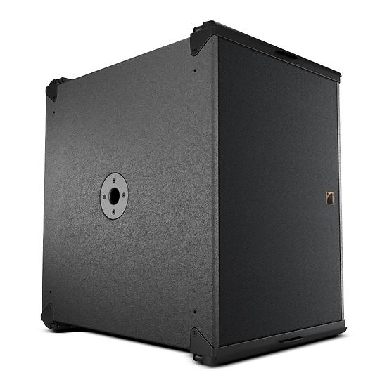 L-Acoustics SB15 Subwoofer