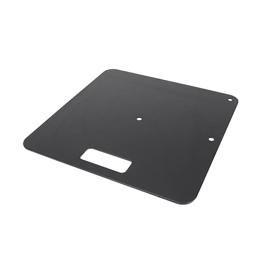 Base Plate 450mm x 450mm