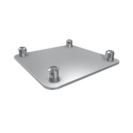 Litec Truss Base/Top Plate (Small 290mm X 290mm)