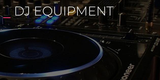 SOUND MENU DJ copy.jpg
