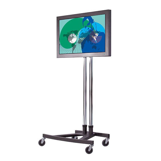 Unicol Plasma Stand (2M)