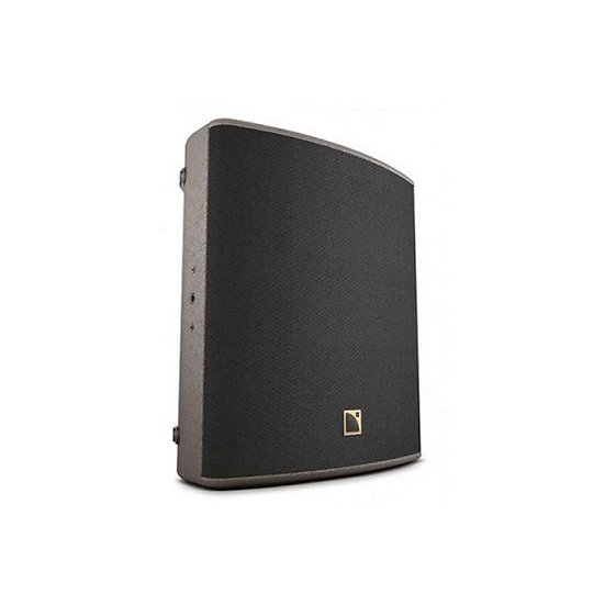 L-Acoustics X12 Muti-Purpose Enclosure