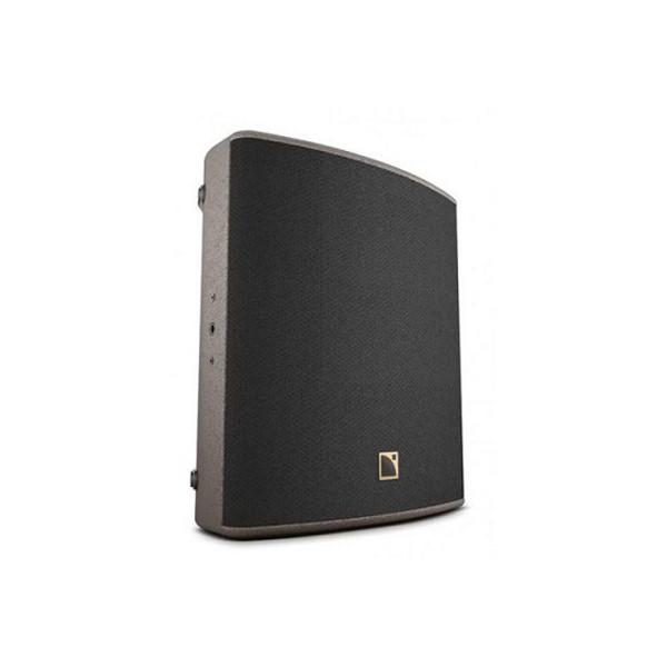 L-Acoustics X12 Speaker