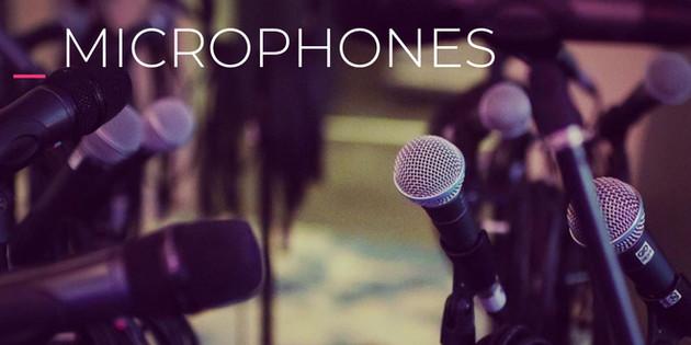 SOUND MENU MICROPHONES copy.jpg