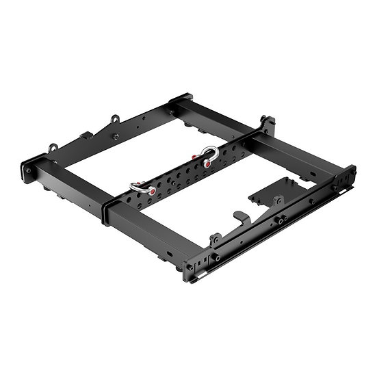 L-Acoustics KIBU-SB Flying Frame Black