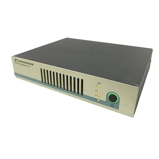 Sennheiser Antenna Combiner AC3