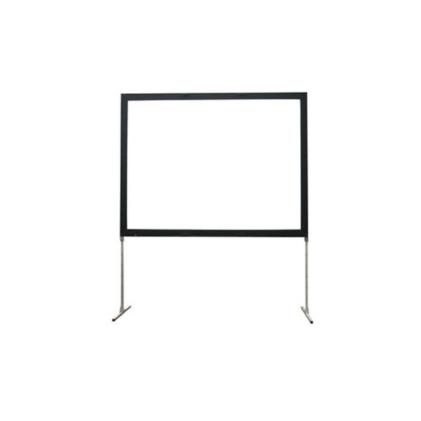 8 x 6 Projection Screen