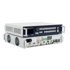 Analog Way Pulse 2 3G Switcher