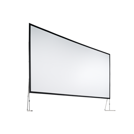 AV-Stumpfl-Screens-Fastfold-Monoblox.png