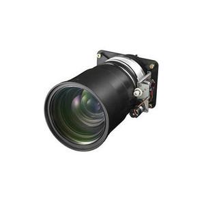 Sanyo XP Lenses