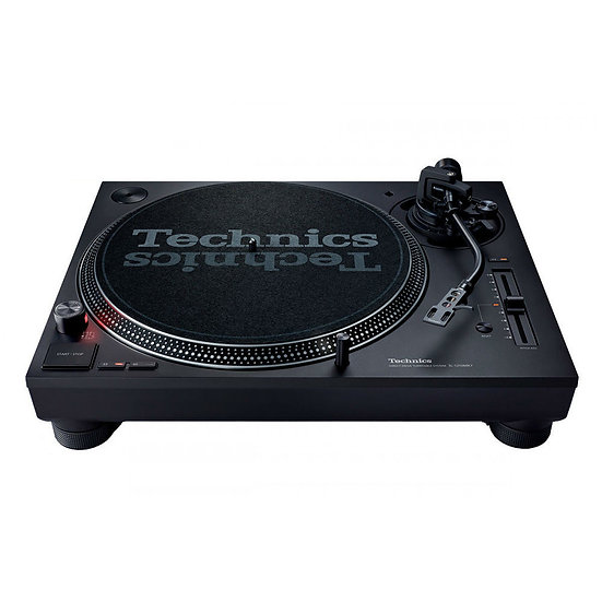 Technics 1210 DJ Turntable