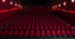 empty-cinema-hall-red-seat-footage-07038