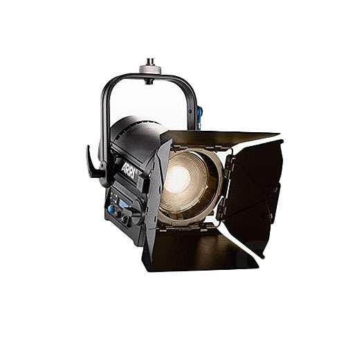ARRi L7C LED Fresnel