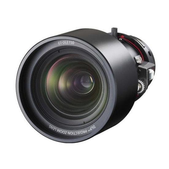 Panasonic (RZ) ET-DLE150 1.3 - 1.9:1 Lens