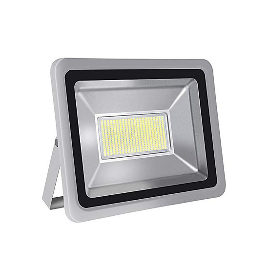 CSP 200W LED Outdoor Floodlight