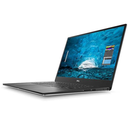 Dell XPS 15 9570 Show Laptop