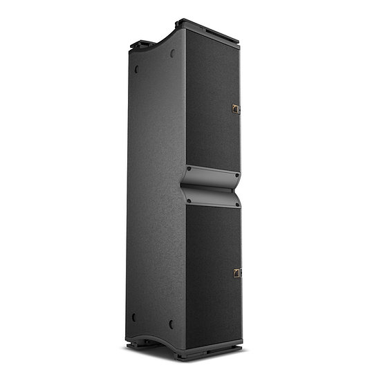 L-Acoustics K2 Large Format Line Array Element