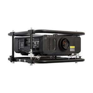 Panasonic PT-RZ670 6.5k Projector