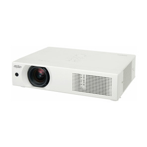 Sanyo XU105 Projector